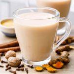 Turmeric Chai Tea Recipe