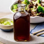 Soy Sauce Substitute